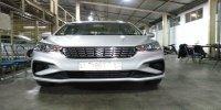 Suzuki: Promo All New Ertiga Tdp Ringan (IMG-20180528-WA0003.jpg)