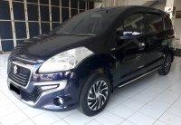 Jual Suzuki Ertiga Dreza AT 2016 KM rendah (DP minim)
