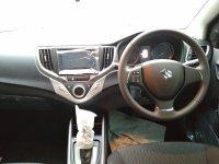 Jual New BALENO 1400CC Suzuki promo DKI jakarta