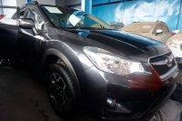 Jual Suzuki Crossover: MURAH SUBARU matic kondisi baru KM masih 0 GRESS siap pakai