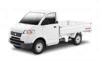 Jual Suzuki: APV PICK-UP (MEGA CARRY) FD.