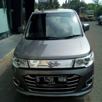 Suzuki Karimun GS M/T Km Rendah (IMG_20180711_124220_676.jpg)