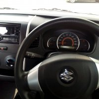 Suzuki Karimun GS M/T Km Rendah (IMG_20180711_124220_688.jpg)