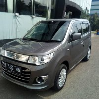 Suzuki Karimun GS M/T Km Rendah (IMG_20180711_124220_677.jpg)