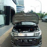 Suzuki Karimun GS M/T Km Rendah (IMG_20180711_124220_691.jpg)