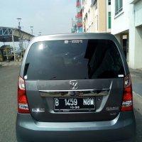 Suzuki Karimun GS M/T Km Rendah (IMG_20180711_124220_683.jpg)