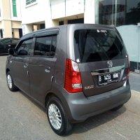 Suzuki Karimun GS M/T Km Rendah (IMG_20180711_124220_678.jpg)