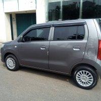 Suzuki Karimun GS M/T Km Rendah (IMG_20180711_124220_685.jpg)
