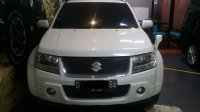 Suzuki Grand Vitara 2.0L At 2009