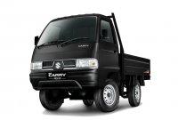 Jual Carry Pick Up: Carry pickup, Suzuki carry, mobil niaga 2018