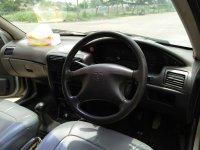 Jual DOHC: Mobil timor th 98 bagus