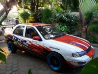 S515: Jual Mobil Timor Tahun 1998 DIY (timor_3.jpg)