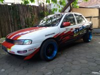 S515: Jual Mobil Timor Tahun 1998 DIY (timor_2.jpg)