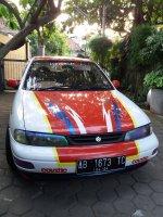 S515: Jual Mobil Timor Tahun 1998 DIY (timor_1.jpg)