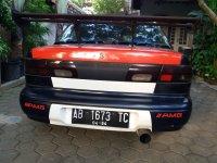S515: Jual Mobil Timor Tahun 1998 DIY (timor_4.jpg)