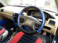 S515: Jual Mobil Timor Tahun 1998 DIY (timor_5.jpg)