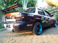 S515: Jual Mobil Timor Tahun 1998 DIY (timor_7.jpg)