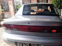 Jual Mobil Timor DOHC (timor2.jpg)