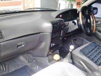 Jual Mobil Timor DOHC (timor5.jpg)