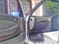 Jual Mobil Timor DOHC (timor6.jpg)