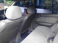 Jual Mobil Timor DOHC (timor4.jpg)