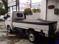 Jual Timor Tata Pickup Diesel: Tata Pickup Super Ace 1.4Diesel 2014