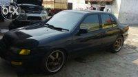Jual Mobil Timor DOHC Thn 2000