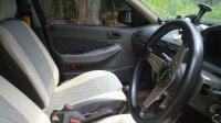 Mobil Timor DOHC Thn 2000 (20161115_094227.jpg)