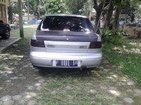SOHC: Jual Timor 97 terawat (20140505_131758.jpg)