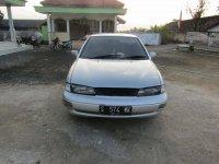 S515: Timor S 515 I Th 97 Jual Apa Adanya (20629868_1368998013216028_576573773_o.jpg)