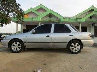 S515: Timor S 515 I Th 97 Jual Apa Adanya (20641430_1368998016549361_775292640_o.jpg)