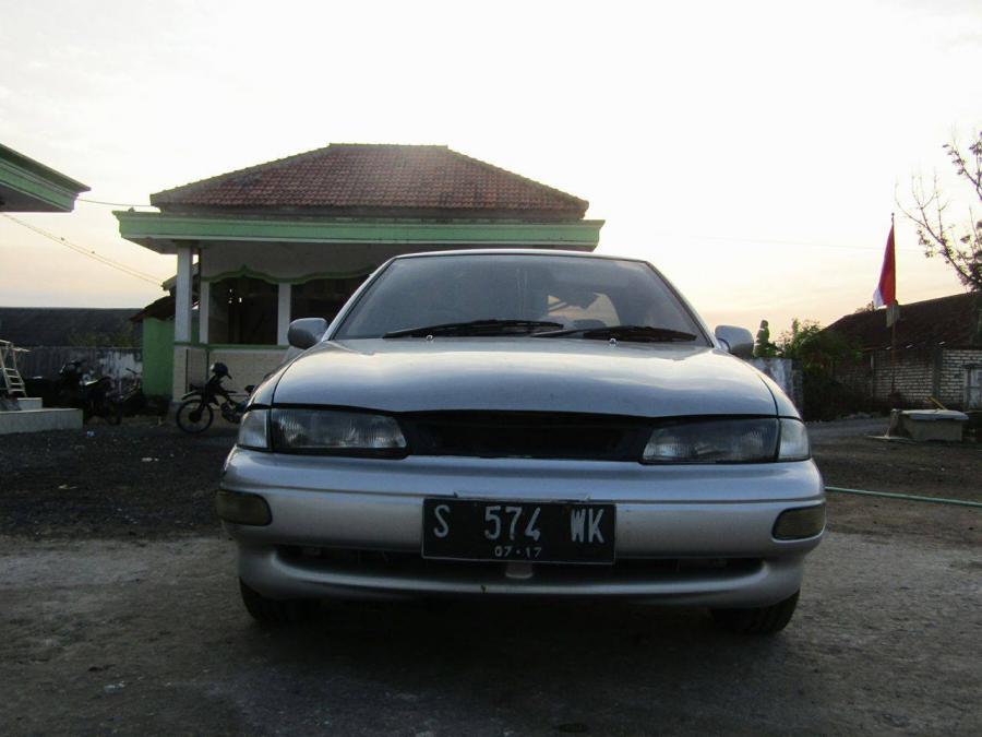 Mobil Bekas Taxi Malang – MobilSecond.Info