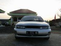 S515: Timor S 515 I Th 97 Jual Apa Adanya (20630250_1368998096549353_1509541786_o.jpg)