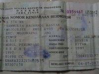 S515: Timor S 515 I Th 97 Jual Apa Adanya (20641965_1368998089882687_1916772423_o.jpg)