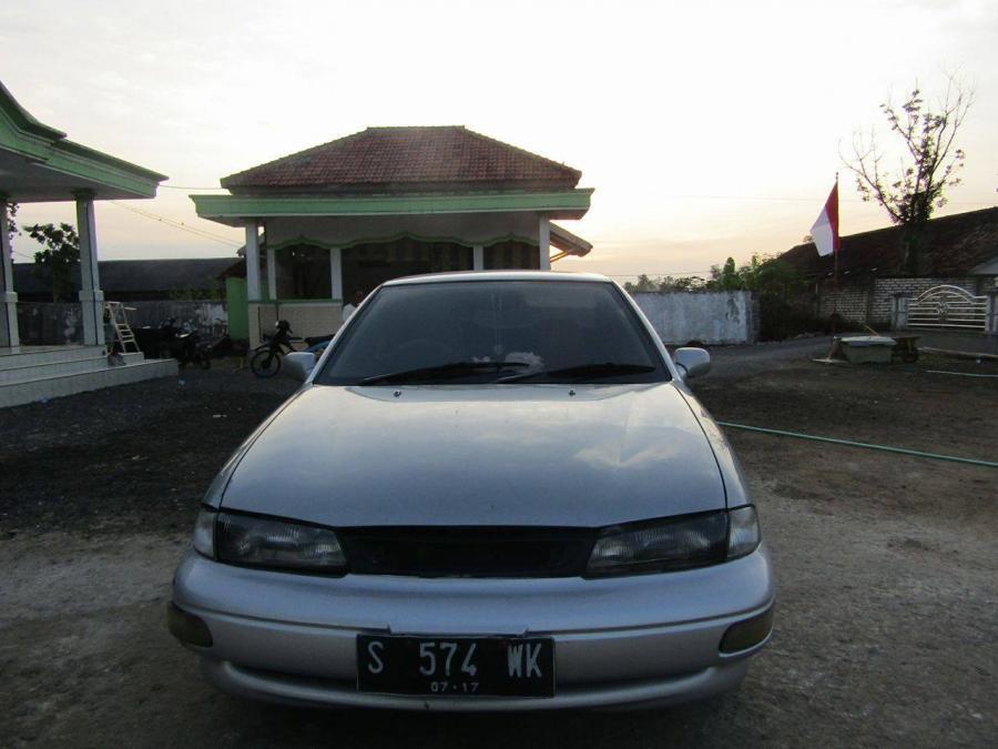 Olx Mobil Bekas Genio Malang – MobilSecond.Info