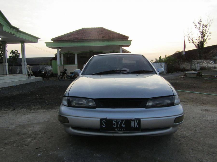 Jual Mobil Bekas Taxi Malang – MobilSecond.Info