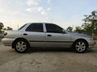 S515: Timor S 515 I Th 97 Jual Apa Adanya (20641633_1368998146549348_9534690_o.jpg)