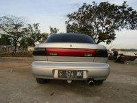 S515: Timor S 515 I Th 97 Jual Apa Adanya (20676700_1368998026549360_353598229_o.jpg)