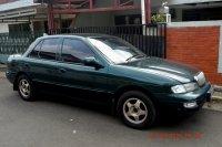 SOHC: Mobil Timor 97 (Karbu/Pribadi) (DSC_8146.JPG)