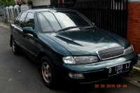 SOHC: Mobil Timor 97 (Karbu/Pribadi) (DSC_8145.JPG)