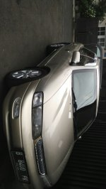 Jual S515: sedan timor S 515 i Dohc th 2000