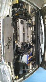 S515: sedan timor S 515 i Dohc th 2000 (IMG-20180120-WA0017.jpg)
