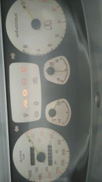 S515: sedan timor S 515 i Dohc th 2000 (IMG-20180120-WA0018.jpg)