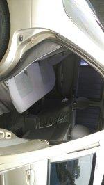 S515: sedan timor S 515 i Dohc th 2000 (IMG-20180120-WA0022.jpg)