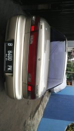 S515: sedan timor S 515 i Dohc th 2000 (IMG-20180120-WA0024.jpg)
