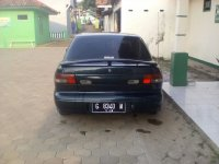 S515: Jual Timor 1997 Plat G M (WhatsApp Image 2018-05-06 at 06.03.54 (1).jpeg)
