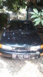 Jual Mobil Timor S515 (IMG-20180514-WA0003.jpg)