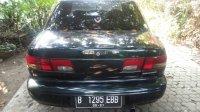 Jual Mobil Timor S515 (IMG-20180514-WA0006.jpg)