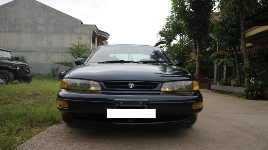 660+ Jual Mobil Timor Modifikasi Bandung Gratis Terbaru