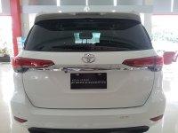 Toyota: Ready Stock New FORTUNER G AUTOMETIC Dp dan Cicilan Minim..Buktikan (20160127_171129.jpg)
